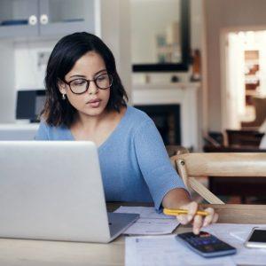 Autoentrepreneur: est-il nécessaire d'avoir un numéro de TVA intracommunautaire?