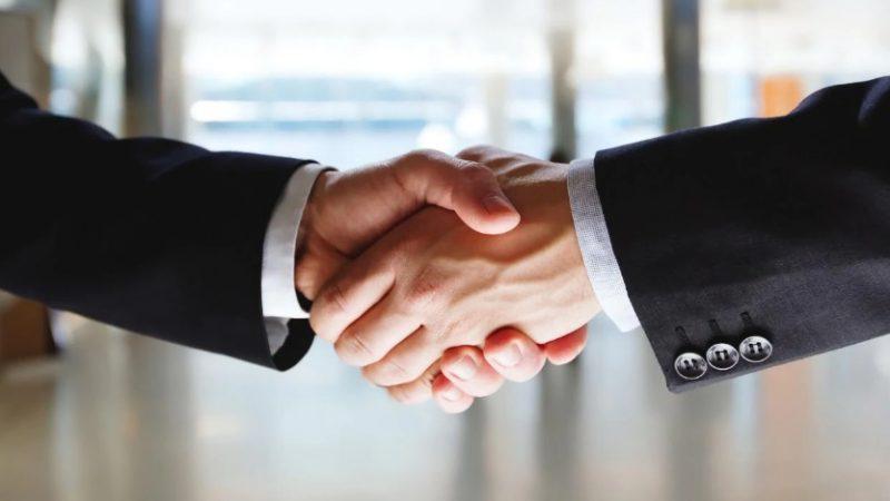 Marketing: comment bien choisir et utiliser une USP?