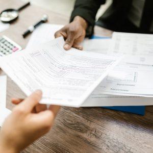 Gestion comptable et financière: une obligation pour les entrepreneurs