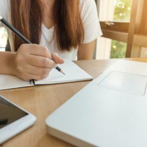 Formation professionnelle : l'e-learning en forte tendance