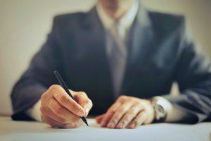 employeur rédige PAPRIPACT pour son entreprise