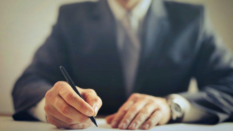 PAPRIPACT : un programme obligatoire à valider par le CSE